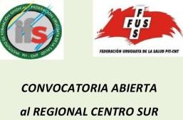A-CONVOCATORIA  AL TALLER REGIONAL CENTRO SUR-1logo