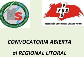 A-CONVOCATORIA  AL TALLER REGIONAL  LITORAL (1)-logo