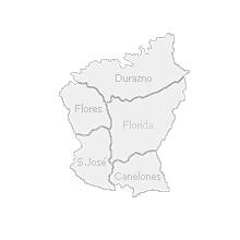 regional-centro1.jpg