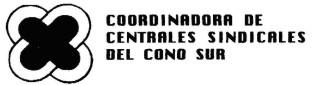 COORDINADORAS