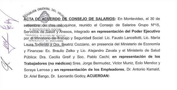 ACTA ACUERDO CONSEJO DE SALARIOS.pdf - Adobe Reader_2