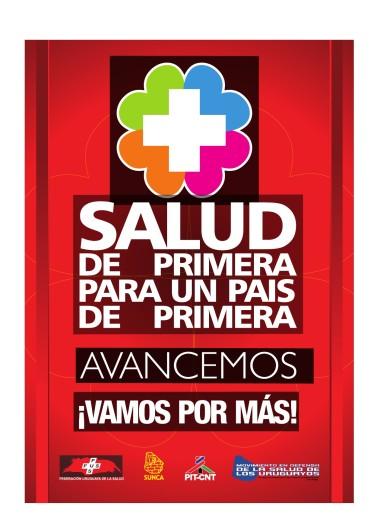 AFICHE SALUD DE PRIMERA MAIL-1