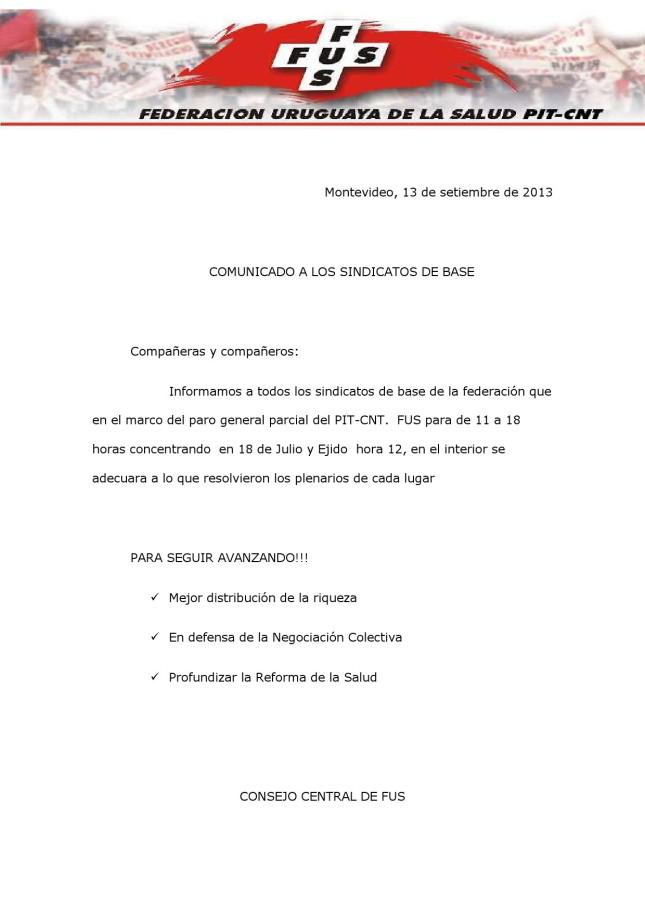 comunicado a los sindictos de base 23.09.13-1